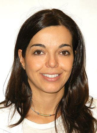 Dermatólogo Madrid - Madriderma