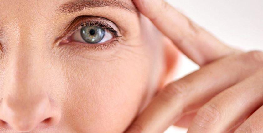 Beneficios de la melatonina en la piel