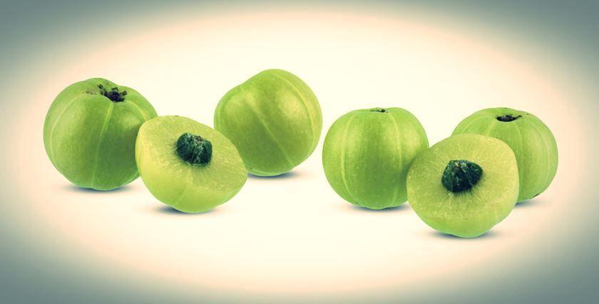 6 Alimentos que puedes comer para mejorar tu vitíligo