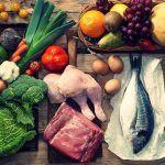 Consejos de nutrición y dieta para mejorar la psoriasis