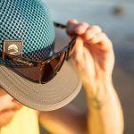 Mejores gorros para protegerse del sol