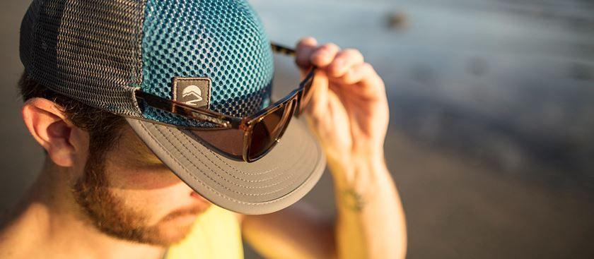 Gorros y gorras para el sol, ¿qué aconsejamos los dermatólogos?