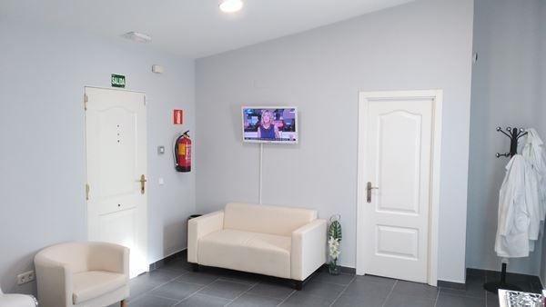 Madriderma - Consulta Interior 3