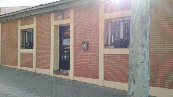 Madriderma - Consulta exterior 2