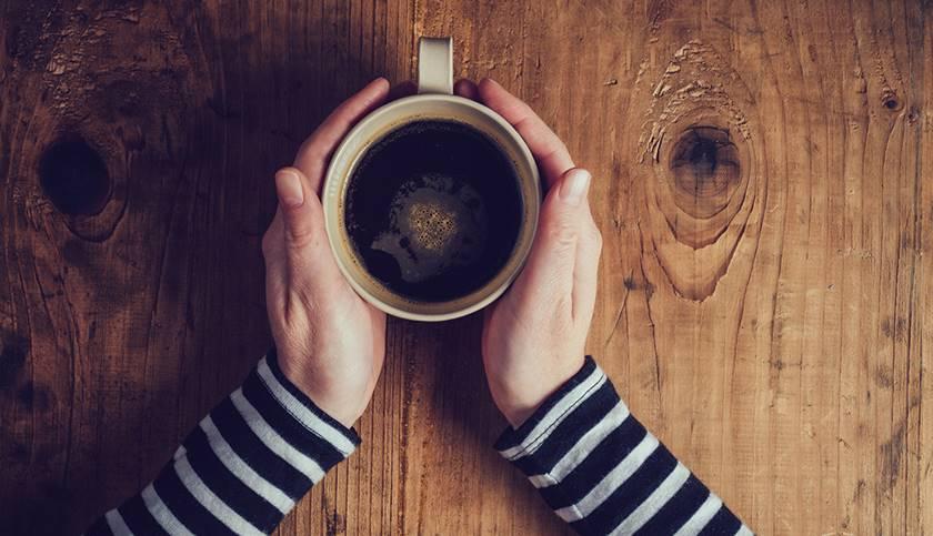 5 importantes beneficios del café en la piel