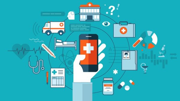 Receta médica online - Dermatólogo Madrid