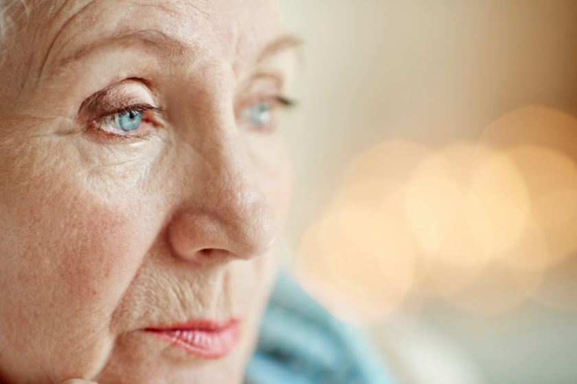 Coenzima Q10: propiedades antienvejecimiento y beneficios para la piel