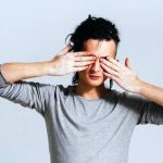 Afectación psicológica del vitíligo
