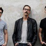Movember | Dermatología en el hombre