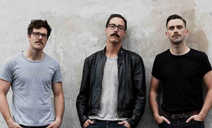 Movember y piel: dermatología en el hombre y en el bigote