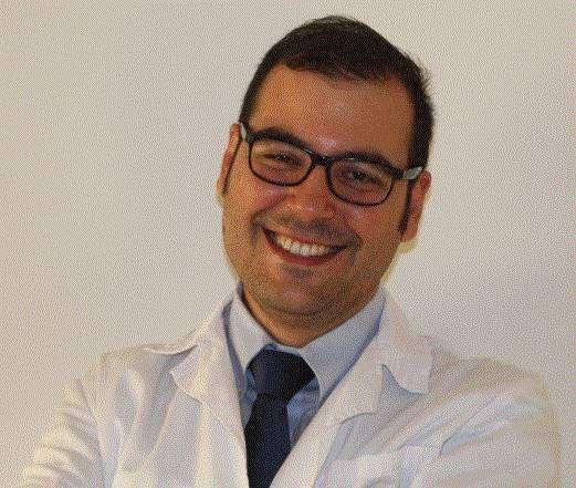 Dr. Andrés González García - 5 preguntas frecuentes sobre el Lupus