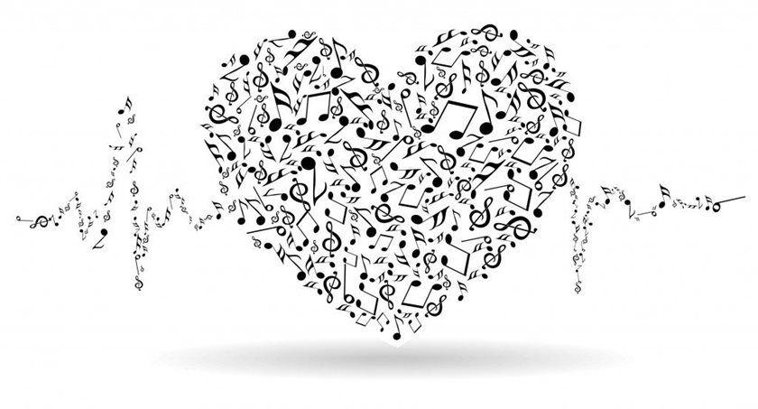 Música para la dermatología: conoce cómo puede ayudar