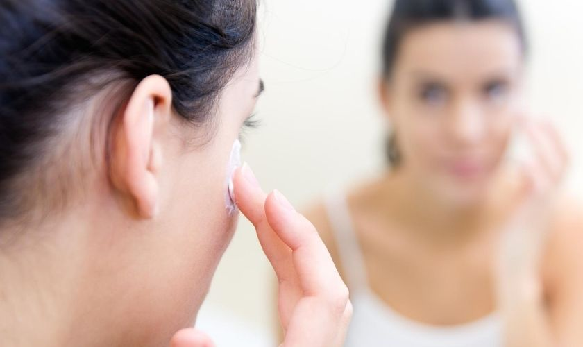 Alternativas al retinol