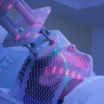 Cuidados de la piel durante la radioterapia