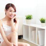 Cosmética japonesa: ¿En qué se diferencia de la occidental?